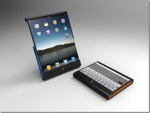 flexible display iphone Ace01