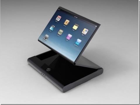 flexible display iphone Ace02