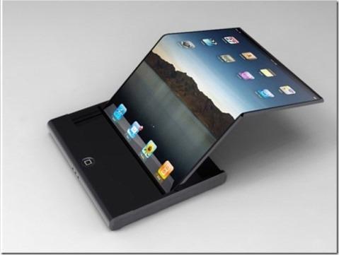 flexible display iphone Ace03