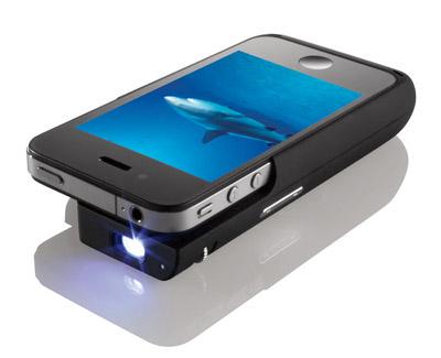 iPhone Gadgets02