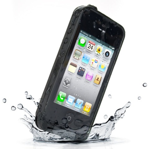 Lifeproof for iPhone
