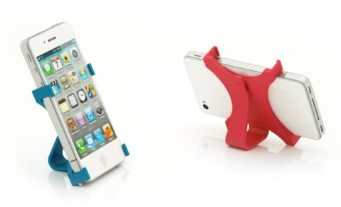 iClip Versatile iPhone Holder 01