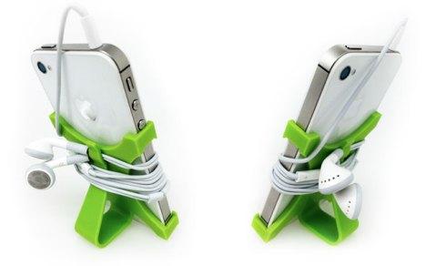 iClip Versatile iPhone Holder 02