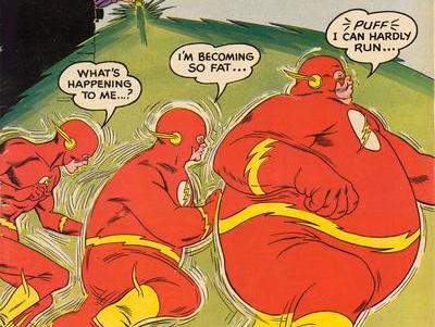 fat-flash