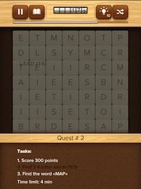 Wordbox 2