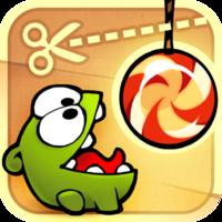 cuttherope-app