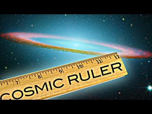 Just How Incomprehensibly Massive Is the Universe? (Hint: Even Bigger Than That)