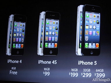 iphone5_prices