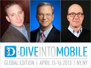 new-dive-into-logo-speakers