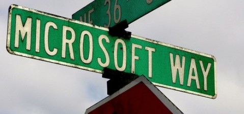 2013 03 08 10h00 03 520x245 This week at Microsoft: Billions, fines, and Windows 8s market share